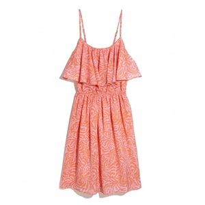 Lilly Pulitzer x Target Flounce Dress size M NWT's